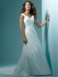 wedding dresses louisville ky wedding corners - Wedding Dresses In Louisville Ky