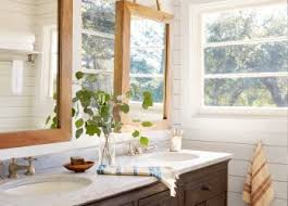 1930s bathroom design marvelous country cottage bathroom design ideas also grey stained