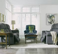 living room gamburgs furniture