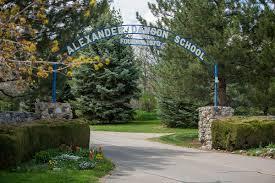 Why Are Colorado Flags At Half Mast Today Alexander Dawson Lafayette Colorado Wikipedia