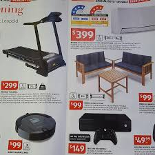 Aldi Outdoor Furniture Xbox One 1tb Console 149 Wireless Controller 49 99 Other