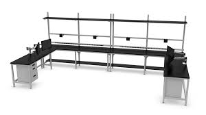 workbench u shaped steelsentry