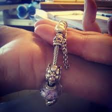 pandora bracelet size images Feature pandora bracelet sizing mora pandora jpg