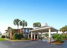 Comfort Inn Ft Walton Beach Quality Inn Bayside Fort Walton Beach Deals See Hotel Photos