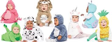 Carters Halloween Costume Carter U0027s Baby Halloween Costumes 15 Orig 40 Free Pickup