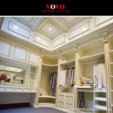 walk in closet walk in closet suppliers and manufacturers at