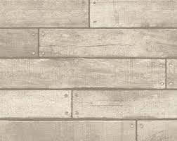 wood plank wallpaper etsy