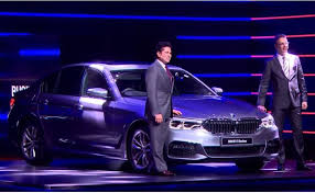bmw careers chennai bmw 5 series launched in india prices start at rs 49 90 lakh
