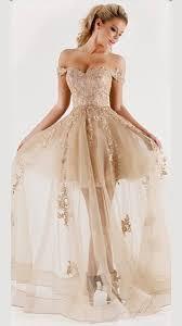 wedding dress hire perth designer dress hire rental perth
