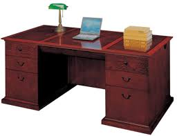 an essential analysis of aspects of how to make your office desk