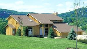 shed style shed home design large shed style houses contemporary shed roof home
