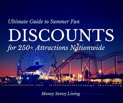 houston zoo lights coupon zoo lights phoenix coupons 2018 printable coupons butterfly world