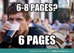 Senior In College Meme - lazy college meme 28 images lazy college senior meme template