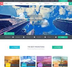 best travel agency images 8 awesome wordpress themes for travel agency websites jpg