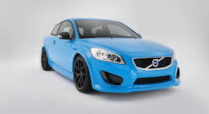 volvo hatchback 2015 volvo acquires 100 of polestar drive life drive life