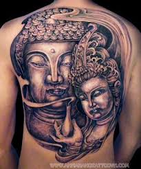miami ink tattoos galerie stunning image may contain person