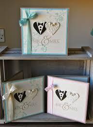 stin up wedding cards stin up card ideas wedding invitations 28 images best 25