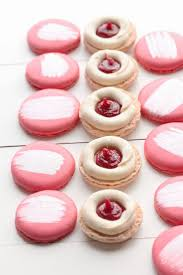 243 best macarons images on pinterest french macaron meringue