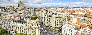 cheapest long term car rental europe car rentals in madrid from 5 day search for cars on kayak