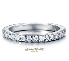 v shaped gold ring moho silver 17 best diamond fashion rings images on fashion rings