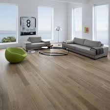 modern hardwood floors flooring design