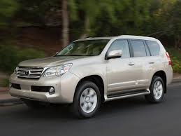 lexus gs430 recalls 2010 lexus gx 460 lexus midsize luxury suv review automobile