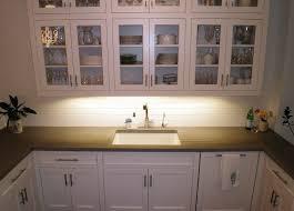 Concrete Kitchen Countertops Verdicrete Concrete Countertops Brooks Custom