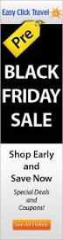 black friday travel the 25 best black friday specials ideas on pinterest black
