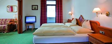 design hotel st anton hotel post st anton am arlberg