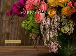 same day flower delivery nyc same day flower delivery nyc best of sherman oaks florist garcinia