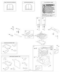 briggs and stratton 091412 0120 e1 parts diagram for cylinder