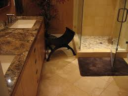 Installing Travertine Tile Expert Installation Travertine Tile Contractor San Diego Ca