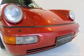 1990 porsche 911 engine 1990 porsche 911 carrera 4 classic throttle shop