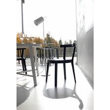 ton sedie punton ton chair buy sedie design