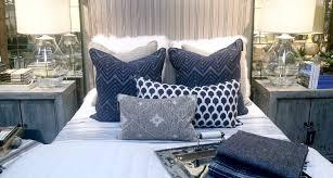 bungalow furniture u0026 accessories