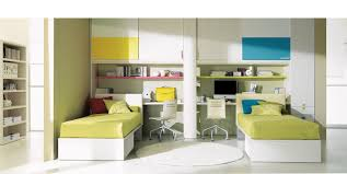 Camerette Ikea Catalogo by Arredamento Camerette Bimbi Con Negozi Torino Tiarch Com Camerette