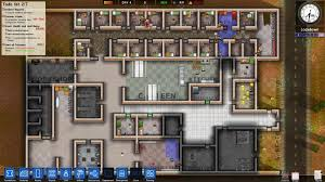 tonight there u0027s gonna be a jailbreak prison architect review