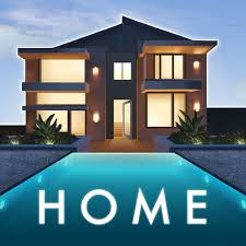 Design Home App Data  Review Games Apps Rankings - Designing homes games