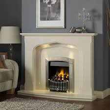 lynford marble fireplace available in 54 u0027 u0027 or 48 u0027 u0027 marble