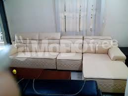 fresh l shaped sofa in living room design decor modern and l