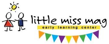 hours parents info schedule hours u2014 little miss mag