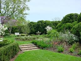 creative landscaping ideas diy landscape design tips