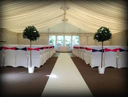 aisle runner wedding carnbooth house hotel glasgow u2013 lily special