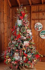 christmas tree shop online best 25 christmas tree lots ideas on christmas tree