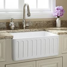commercial bathroom sinks halley rectangular porcelain wall hung