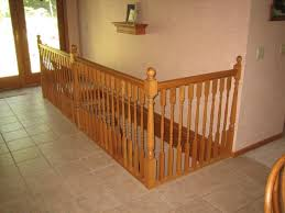 Wooden Shelf Gallery Rails by Donald Haller Jr Builder And Remodeler Custom Wood Trim And