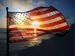 American Flag Pictures Free Download Live American Flag Backgrounds Collection