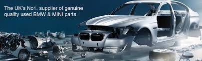 bmw car parts uk items in shropshire bmw parts store on ebay