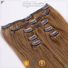 hair clip types buy cheap china different types hair extensions products find