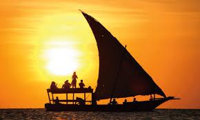 travel to zanzibar u0026 south africa for nye 2018 away to africa